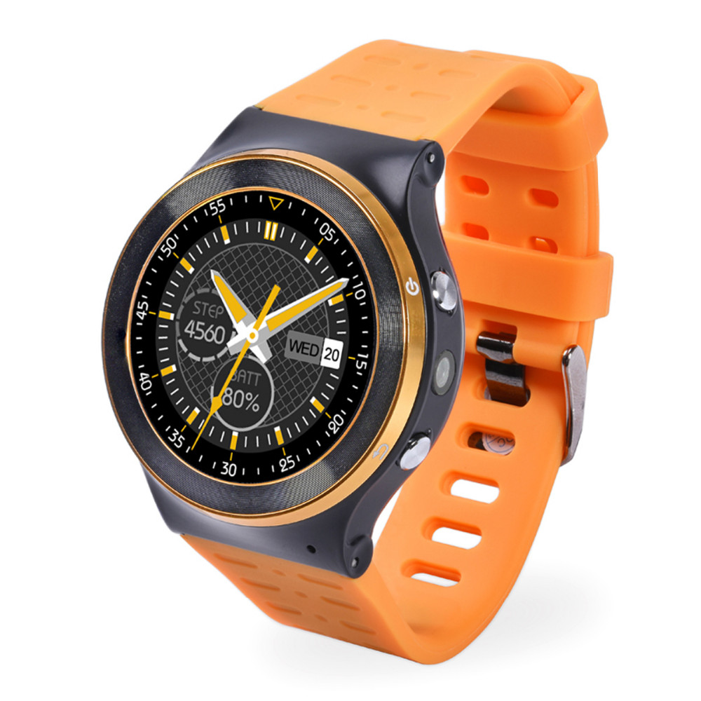 new products arrival,online shopping mobile watch phones android bluetooth smart watch