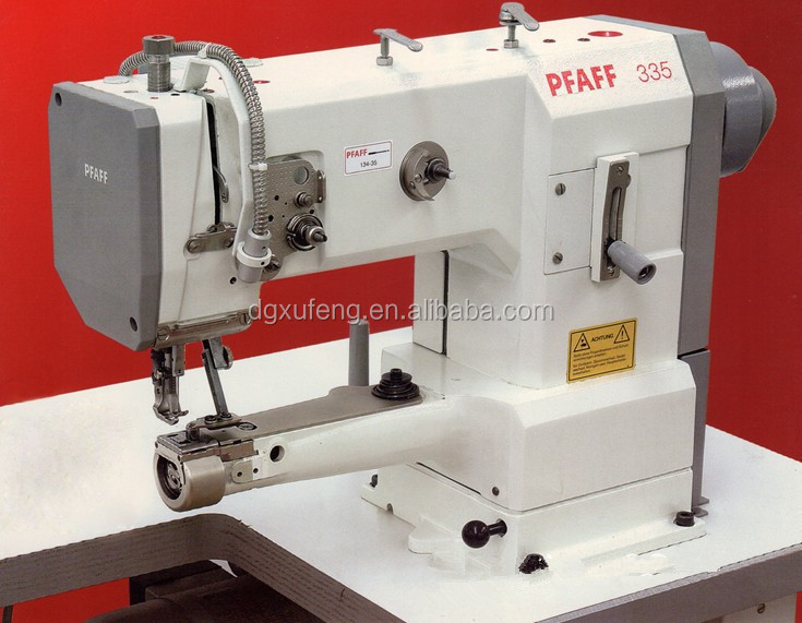Sewing Machine Pfaff Sewing Machine Pfaff Suppliers And Gorgeous Cylinder Sewing Machine Used