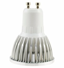 Ranpo Dimmable Ultra Luminoso <span class=keywords><strong>MR16</strong></span>/GU10/E27/E14 9 w 12 w 15 w 220V110V 85- 265 v 12 v HA CONDOTTO Il Riflettore Lampadine