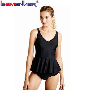 Women Bikini Bikini On Sexy Sports bikini Product sports Bikini Slingshot Buy JFKcl1