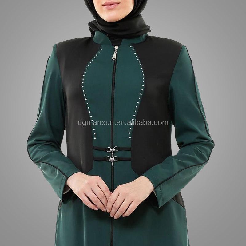 74cce6b87 المسلمات اللباس صور عباية كم تركيا تركيا طويلة موضة العباءة مسلم عباية