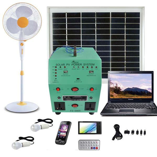 2016 Hot Selling Africa Solar Lighting System For Outside ...