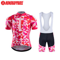 High quality bike wear cycling apparel,cycling clothes china,cycling clothing
