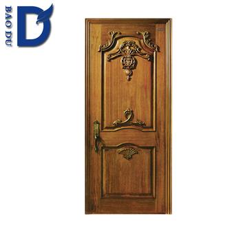 flat design steel wood armored door entrance main door design  sc 1 st  Alibaba & Flat Design Steel Wood Armored Door Entrance Main Door Design - Buy ...
