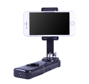 Best Budget Phone Video Gimbal Stabilizer