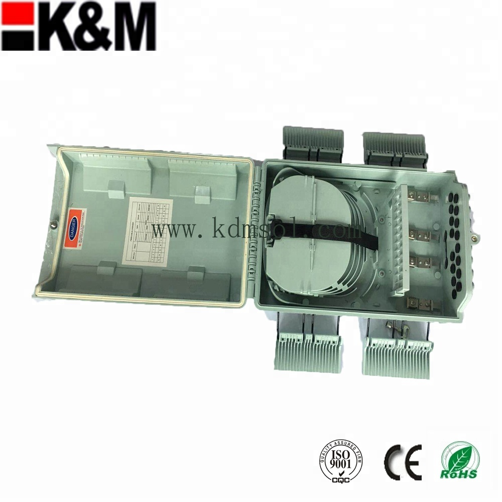 Main Fuse Box Suppliers And Manufacturers At Plastic