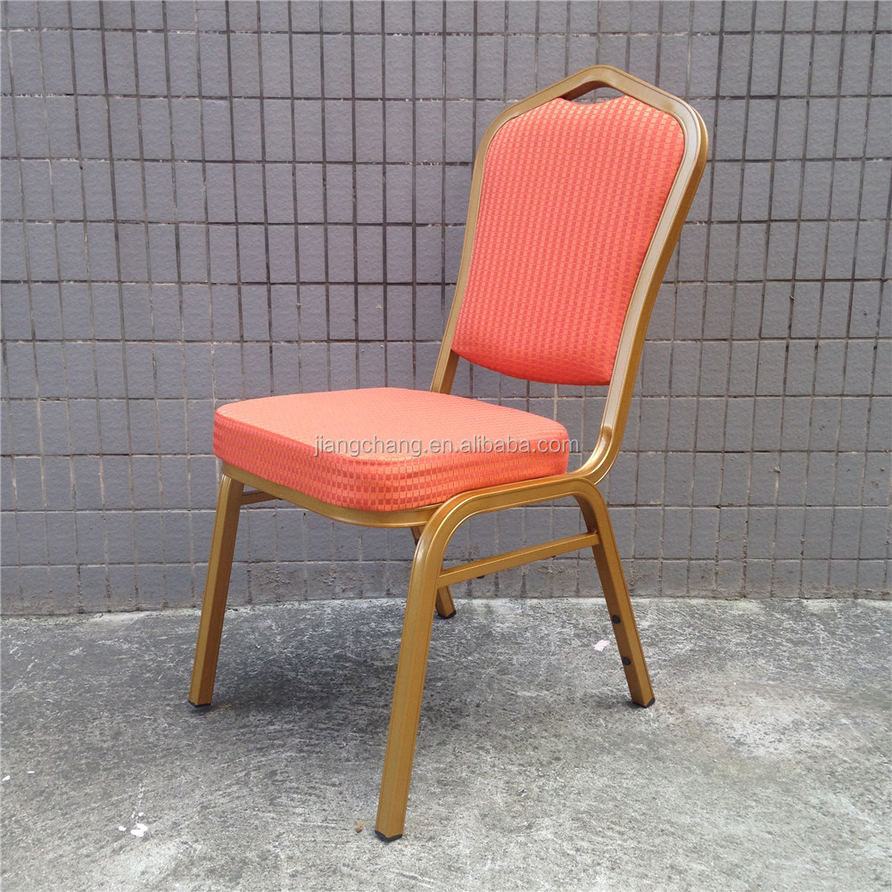 chair for sale. banquet hall chairs, chairs suppliers and manufacturers at alibaba.com chair for sale