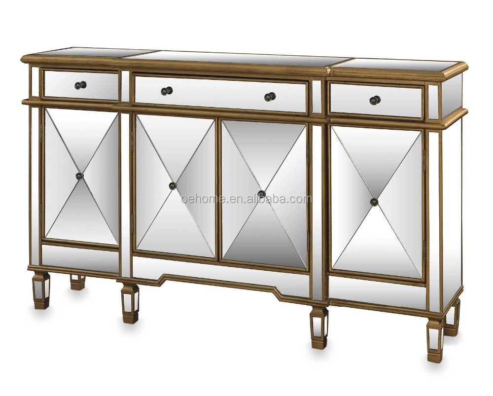 Wholesale mirrored furniture mirrored furniture for Cheap high quality furniture