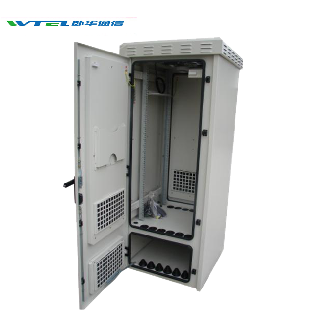 W-tel Ip66 Outdoor Telecom Industrial Equipment Electrical Control Cabinet  Battery Power Cabinet Enclosure - Buy Control Cabinet,Telecom Equipment