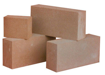 fire bricks for wood stoves