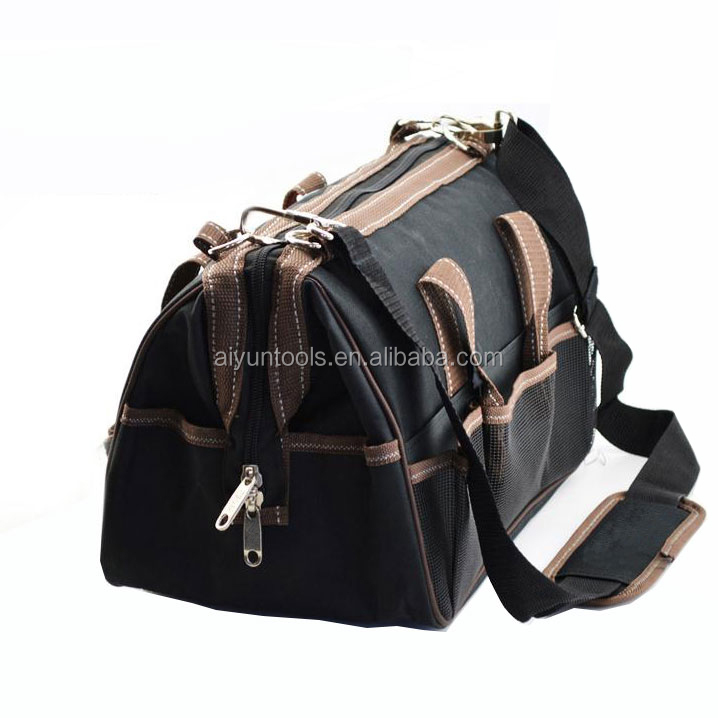 china factory wholesale tool bag best buy top quality low price