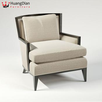 Brilliant Modern Design Baker Furniture California Style Armchair Lounge Chair Buy Modern Lounge Chair Design Armchair Baker Furniture Product On Alibaba Com Inzonedesignstudio Interior Chair Design Inzonedesignstudiocom