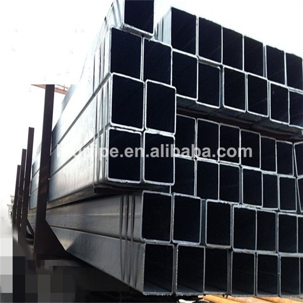 Best wholesale websites q welded structural thin wall