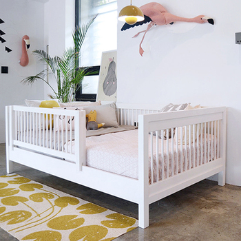 Genial Factory Customized Wholesale Detachable Guardrail Boy Sofa Rooms Toddler  Bed For Kids   Buy Bed Rooms For Kids,Toddler Bed Kids,Boy Toddler Bed ...
