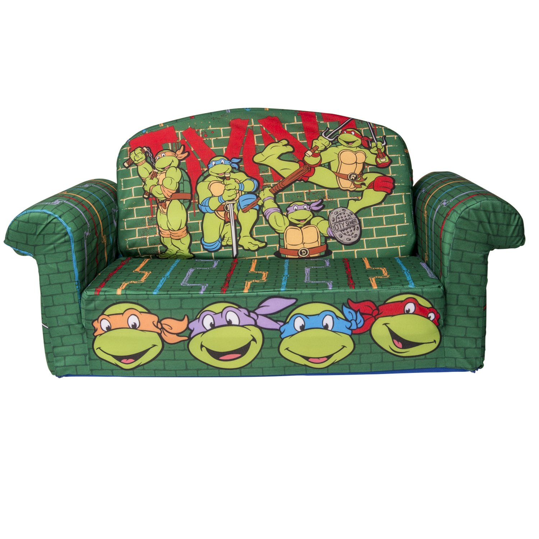Cheap Teenage Furniture Find Teenage Furniture Deals On Line At