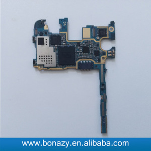tested 100% working for Samsung Galaxy Note 3 motherboard Original quality  replacement