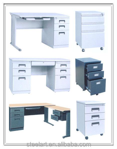 Stainless Steel Computer Desk, Stainless Steel Computer Desk ...
