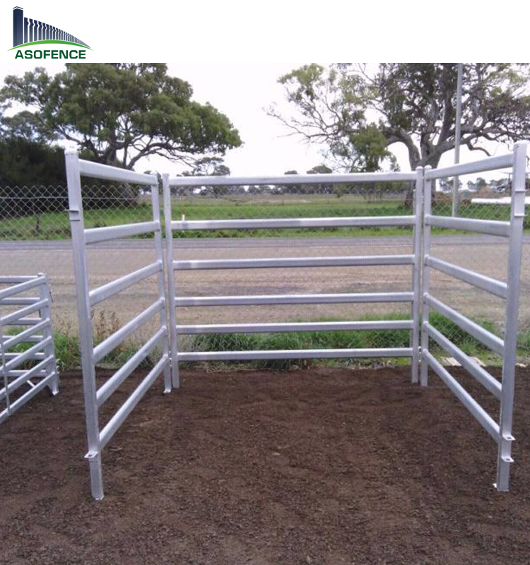 Ausralia standard Wholesale Farm gates for sale