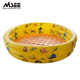 Wholesale Intex Inflatable Pool Heated Inflatable Pool,Hot Sell Swim Spa Pool