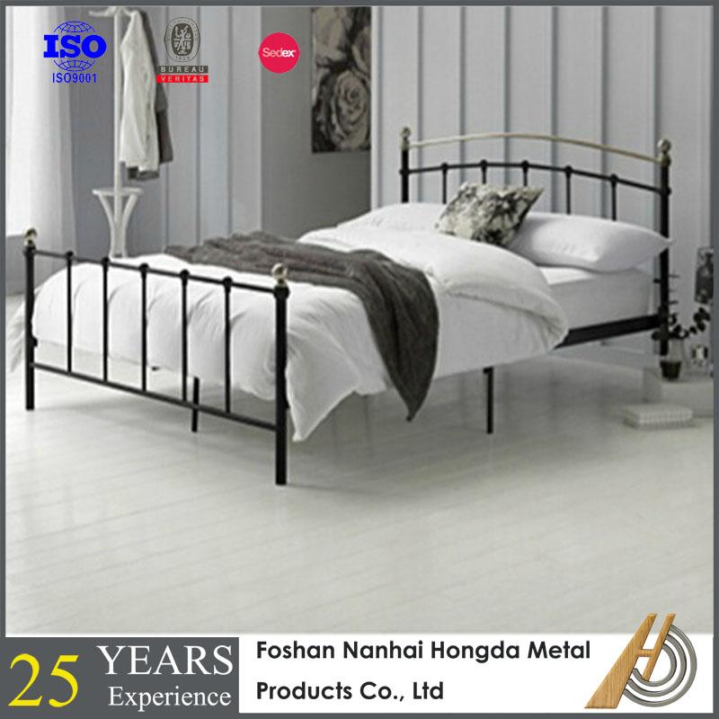 oban black king size - Wholesale Bed Frames