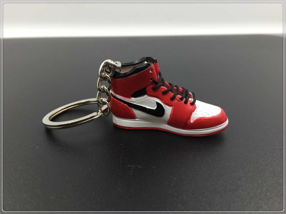 Air De Santillana Baloncesto Personalizar Zapatillas Jordan q4nPwFx