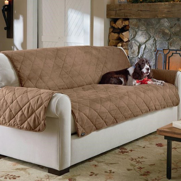 Elegant Indian Sofa Set L Shape Cover Product On Alibaba