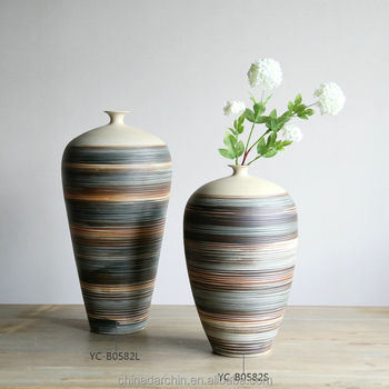 New Arrival Fancy Big Ceramic Floor Vases Buy Chinese Ceramic