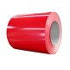 color coated steel sheet coil ppgl
