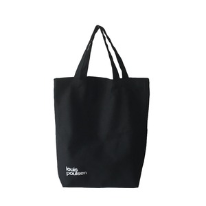 Wholesale recycled custom Cotton Shopper Bag