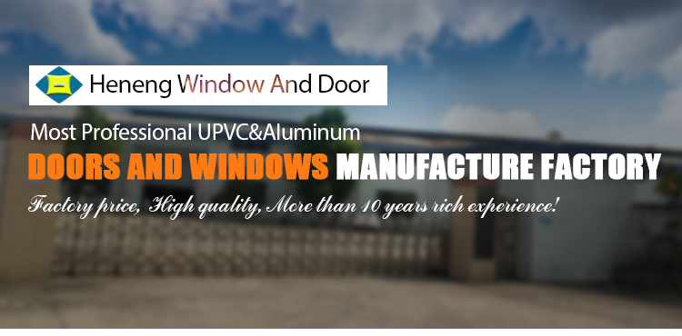 Commercial Guangzhou Aluminum Alloy French Casement window And Doors Frames Price Philippines