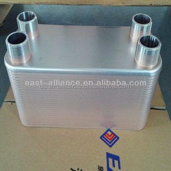 Теплообменник для пива купить Пластины теплообменника Sondex SG56 Жуковский