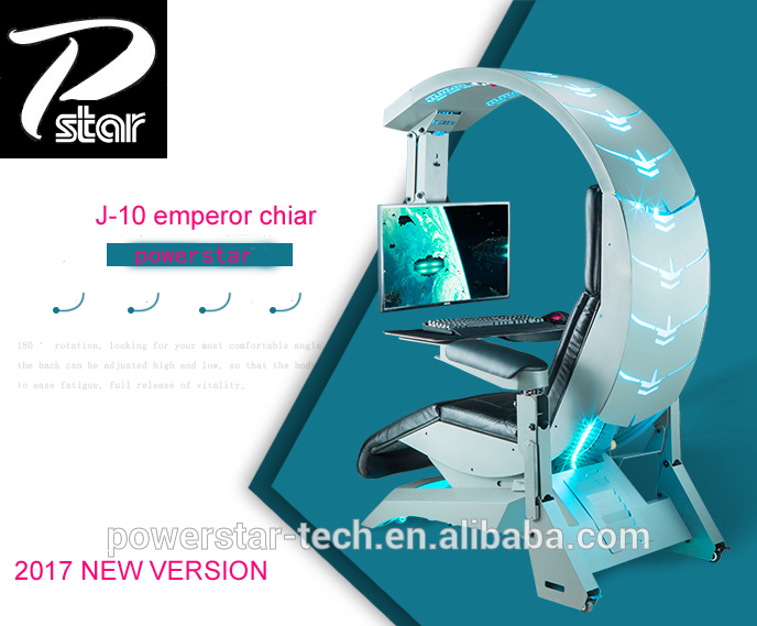 Awe Inspiring The Insane Pc Workstation And Gaming Setup Automatic Scorpion Pc Chair Buy Unbox Therapy Cooler Master Scorpion Pc Chair Product On Alibaba Com Squirreltailoven Fun Painted Chair Ideas Images Squirreltailovenorg