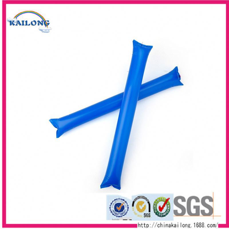 Personalized Double Sided Sports Led Cheering Tools Items
