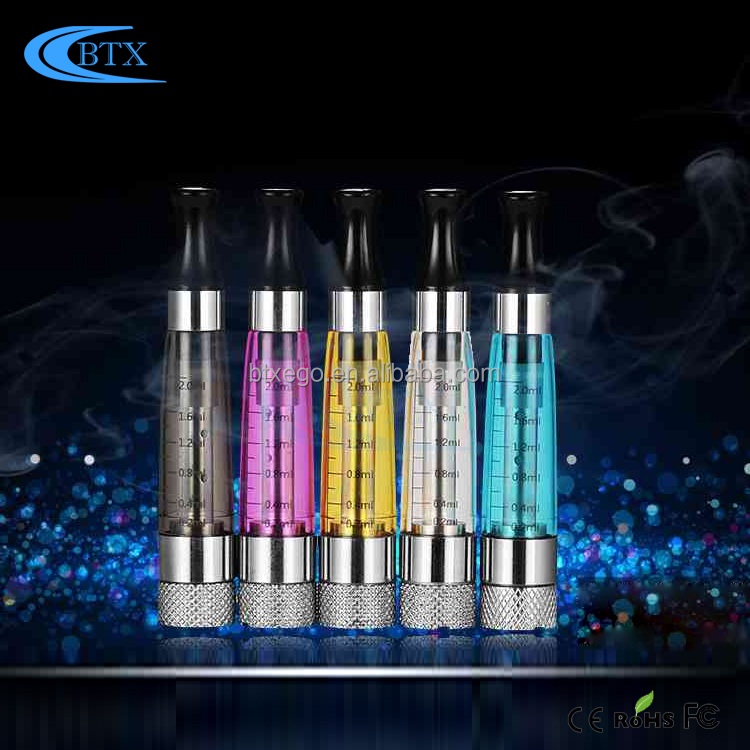 Google search hottest electronic cigarettes hot ego ce5 atomizer