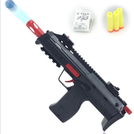 pistol spel gratis