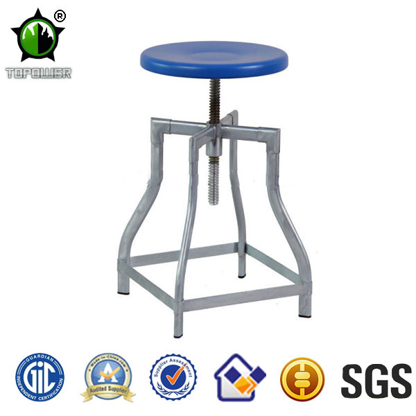 Turner Vintage Bar Stool Turner Vintage Bar Stool Suppliers and Manufacturers at Alibaba.com  sc 1 st  Alibaba & Turner Vintage Bar Stool Turner Vintage Bar Stool Suppliers and ... islam-shia.org