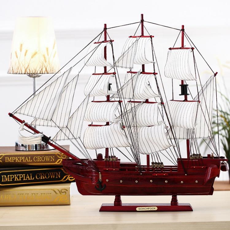 Grote Houten Boot.Koop Laag Geprijsde Dutch Set Partijen Groothandel Dutch Galerij