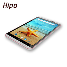 Hipo Hot Sale 4G Android Pc Tablet 8 Inch With Dual Sim Card Slot