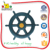 warranty kids toy plastic ships wheel