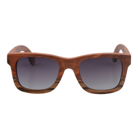2018 handcraft low MOQ wooden sunglasses brand your own logo round mens sunglasses