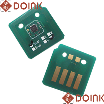 reset Chip for Xerox WorkCentre 7525 7530 7535 7545 7556/7830 toner chip