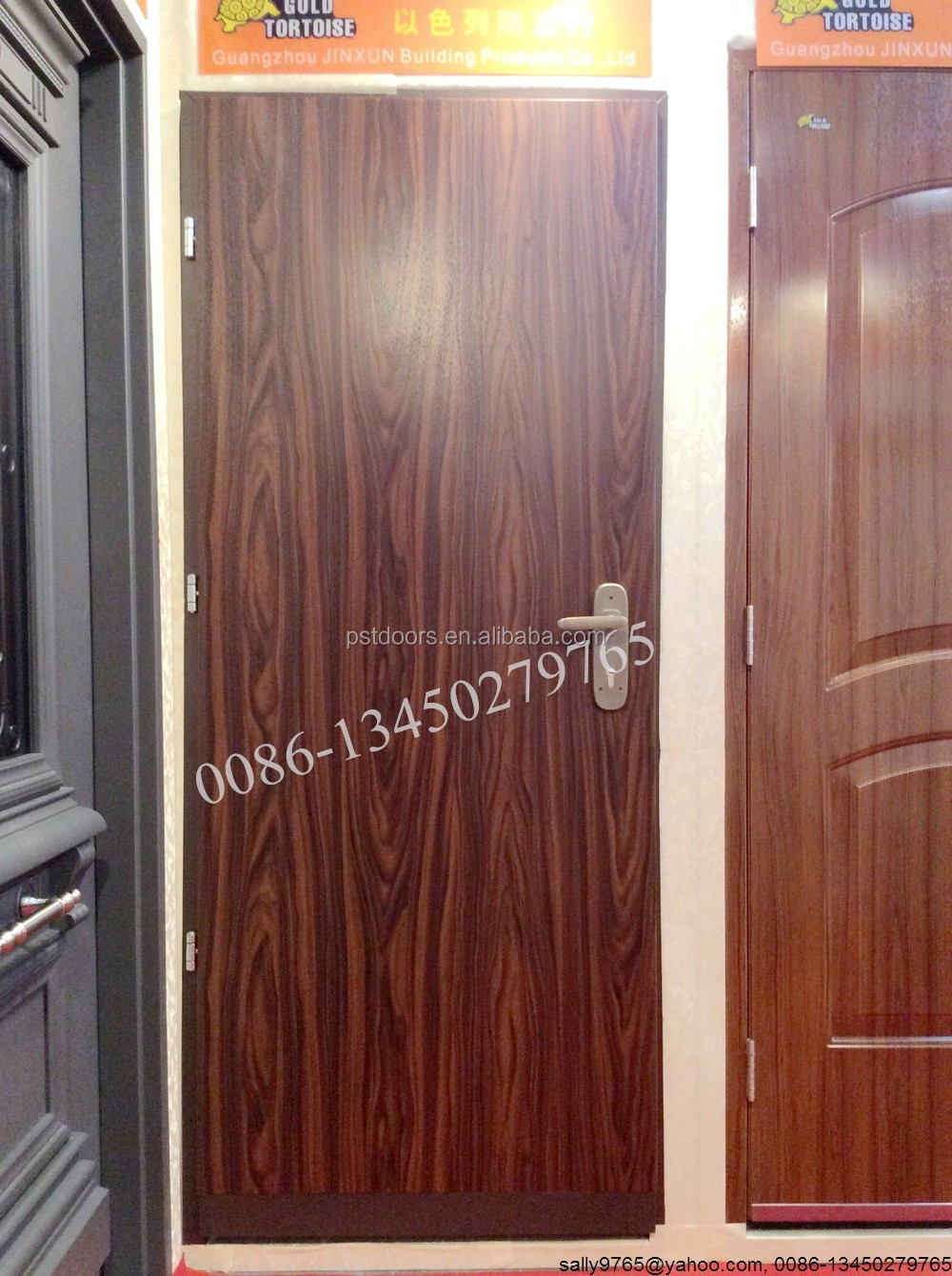 Unique Home Designs Security Doors Unique Home Designs Security Doors  Suppliers And Manufacturers At Alibaba Comunique