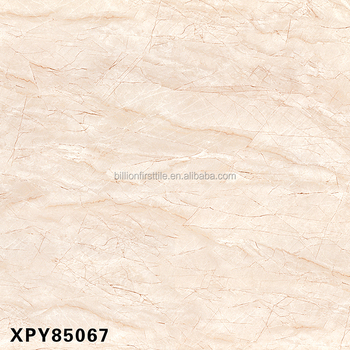 Wholesale Nepal Price Kitchen Full Polished Glazed Floor Tile Size For Bathroom Buy Tile Size For Bathroom Nepal Price Tile Price Of Kitchens In China Product On Alibaba Com Sur.ly for wordpress sur.ly plugin for wordpress is free of charge. wholesale nepal price kitchen full polished glazed floor tile size for bathroom buy tile size for bathroom nepal price tile price of kitchens in