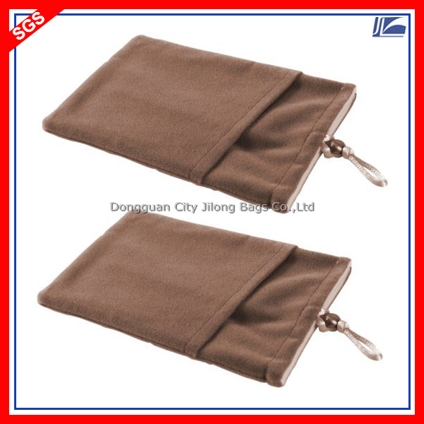 Wholesale Custom Cell Phone Bag For Apple