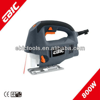 800W factory laser jig saw power tools