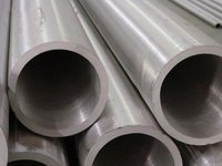 in stock stainless steel pipe 201/304/316/316l