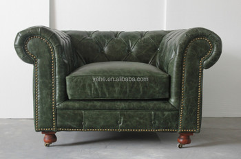 kuka leather sofa living room furniture couches antique furniture rh alibaba com nice red leather sofa nice link leather sofa
