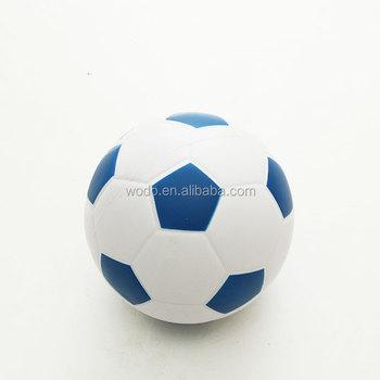 Deportes Los Juguetes De 6 Profesional China Niños f67bgYy