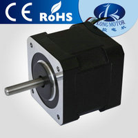 china brushless dc motor manufacturers for automatic instrument home appliance