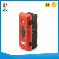 automatic fire extinguisher fire hose cabinet/stainless steel fire extinguisher cabinets